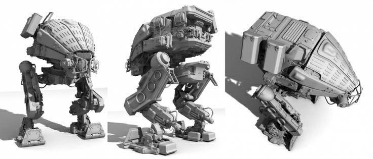 Check some of the best artworks made by Khang Le and John Park for Hawken by Adhesive Games Trailer http://www.dailymotion.com/video/x13oace_hawken-cinemat