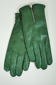 Hestra - Pingla Green - Gloves