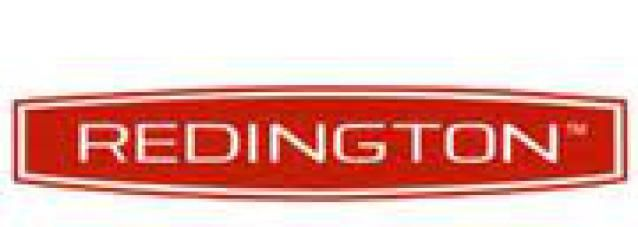 Top 10 Fly Fishing Rod Manufacturers: Redington Fly Rods (7)