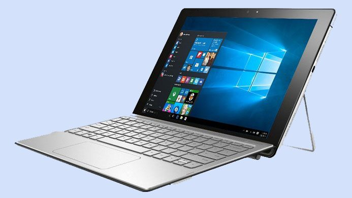 laptop tech support phone number