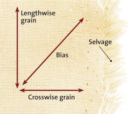 Selvages And Biases In Critical Thinking - image 3