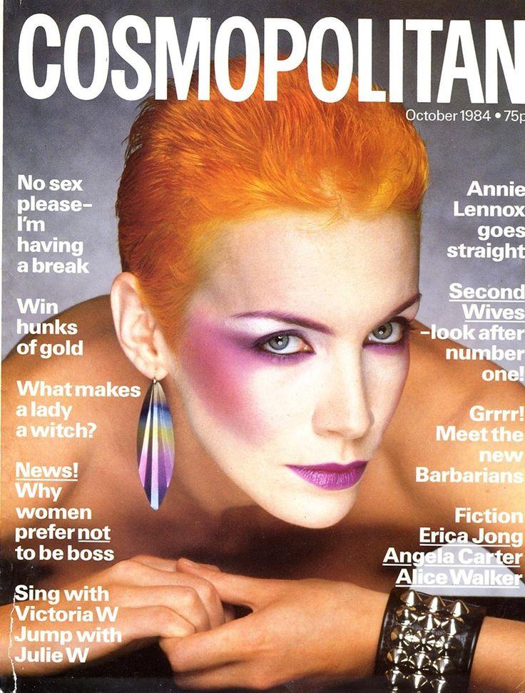 25 Best Ideas About Annie Lennox On Pinterest Annie
