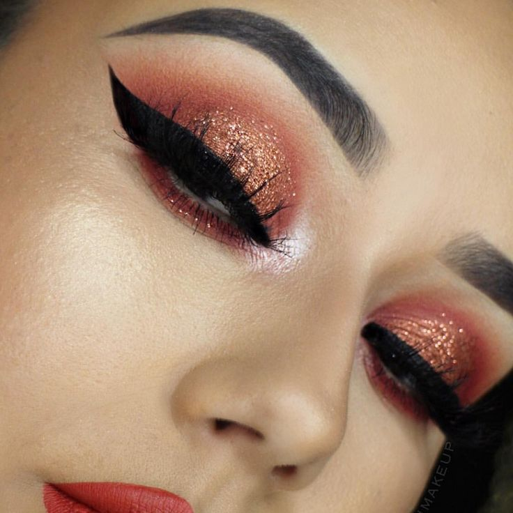 69 best Beautiful Makeup images on Pinterest