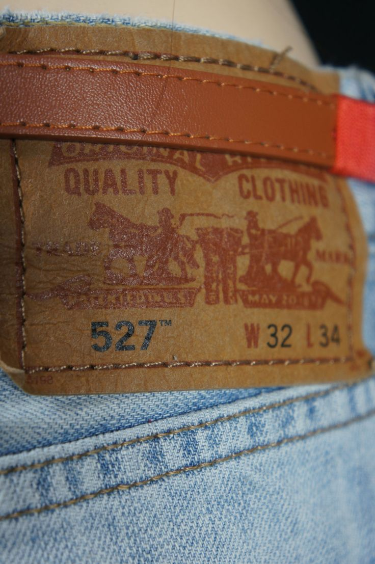 80s High Waist Distressed Levi's 527 Jeans, 32 x 34 Shredded 80 90s Levi Strauss Jeans, Vintage high waisted levi's, Distressed Vintage Jean by HippieGypsyBoutique on Etsy