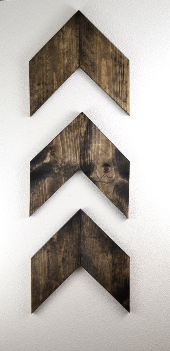 Rustic Wood Wall Decor best 10+ rustic wood wall decor ideas on pinterest | recycled wood