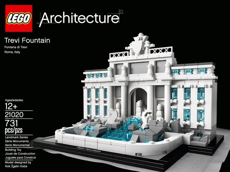 1000+ images about lego architecture on pinterest | lego