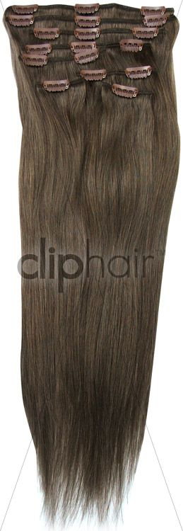 25 unique extensions shop ideas on pinterest hair extensions uk gorgeous remy human hair extensions next day delivery in uk and usa 5499 pmusecretfo Image collections