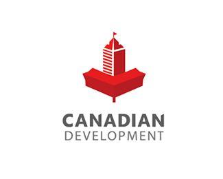 Canadian Development by belc