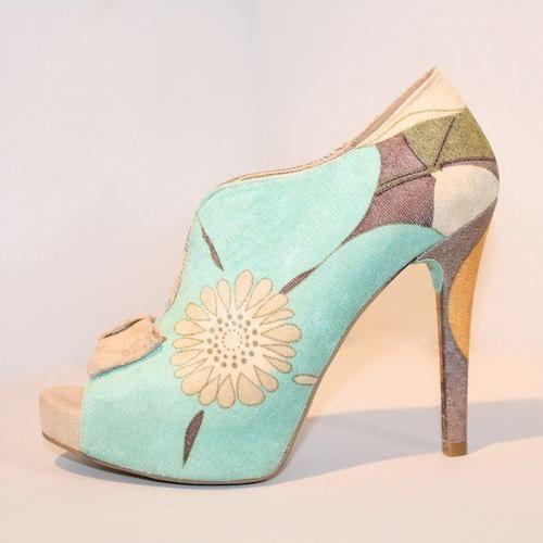 zapatos para mujeres zapatos de damas zapatos con tacos fotos de zapatos  zapatos de moda