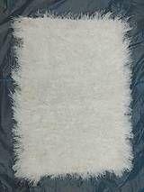 Úžitkový textil - Koberček - 6497075_