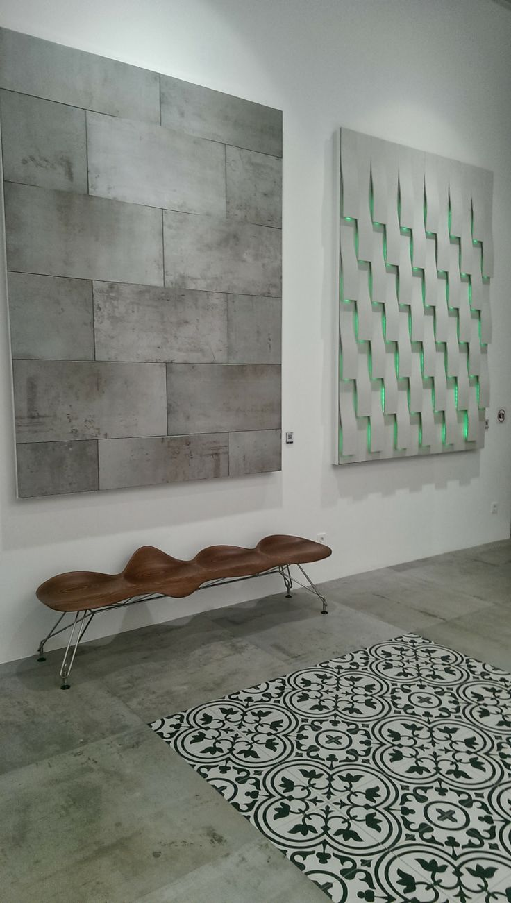 16 best aparici tiles images on pinterest room tiles tiles and tiles by spanish brand aparici an eye catching display of patterns and textures for dailygadgetfo Gallery
