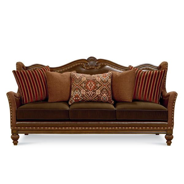 Ashleys Furniture Killeen Tx: 17 Best Images About Mixing Upholstery Fabric On Pinterest
