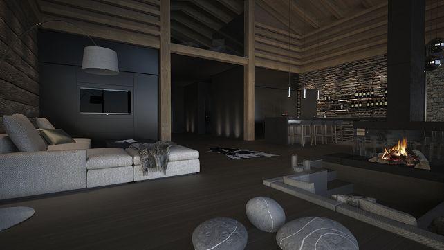 http://www.bau-immobilien-trends.de/architekturkonzept-fuer-luxusvillen-im-alpenraum/