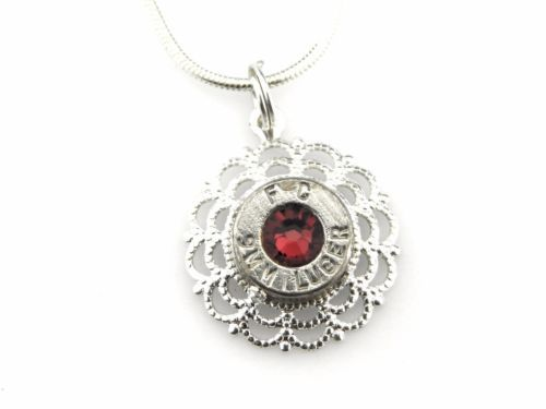 9-mm-Luger-Bullet-Necklace-Bullet-Jewelry-Rhinestone-Bullet-Pendant