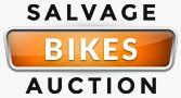 Salvage Harley Davidson 750 LIQ CL for Sale | Cheap Bikes & Auctions