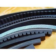#ACM_Supplies is well known in the industry for providing best-in-class machinery wear parts at the industry's best prices. All the products that the company provides are from renowned brands like Tesab, Kue Ken, McCloskey, Finlay, Hartl, Hazemag, Symons, Goodwin, Jaques, Komatsu and many others.For more information, please visit- http://acmsupplies.com.au/