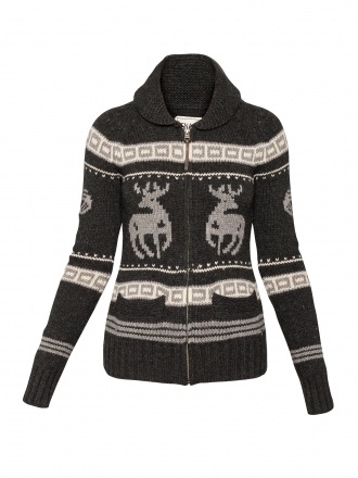 TNA Lambswool Sweater in New Deer, Aritzia....still a maybe and a good sale away :)