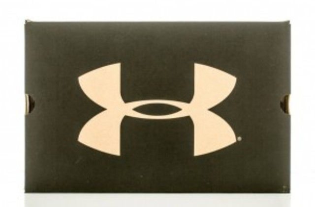 Under Armour Inc: This Could Send UA Stock Soaring Buz Investors  UA Stock Soaring Steadily growing since its creation in 1996, the Under Armour Inc (NYSE:UA) brand has scored crucial deals with large American sports leagues and stars. Despite this, and despite UA stock's solid earnings report on October 24, Under Armour stock continues to trade below its 200-day moving average for the year. It's a bit of a catch-22 situation. After reporting higher-than-expected revenues and nine percent…