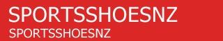 Cheap Nike,Adidas,Puma,MBT,Converse,Asics,New Balance Supra Sports Shoes NZ New Zealand.