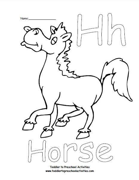 43 best HORSES images on Pinterest Horse coloring pages