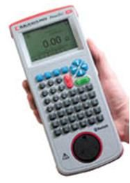 Portable Equipment Testing - PET Testing
