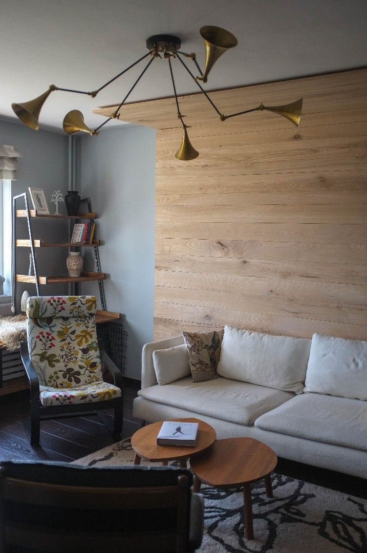 Small Woodwork Residential Interior Design Hong Kong Designer Find The Best Freelance Designers Expertise In E At