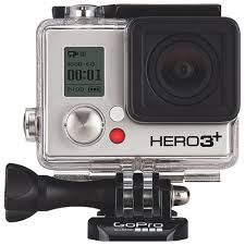 GoPro, Check It!!