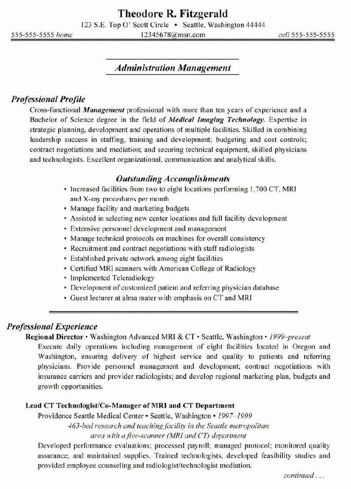 Activities Resume Template Fresh Extracurricular Activities In Resume Best Resume Collection Resume Examples College Activities Resume Guide