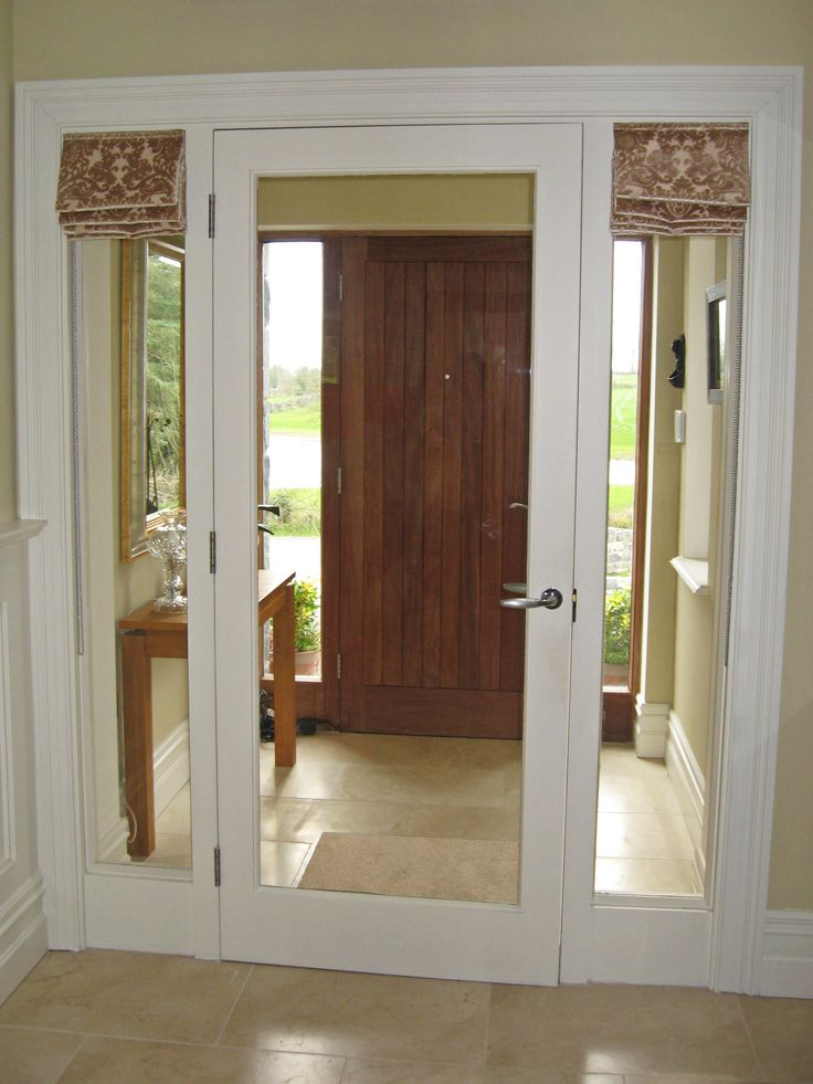 munster joinery doors - Google Search