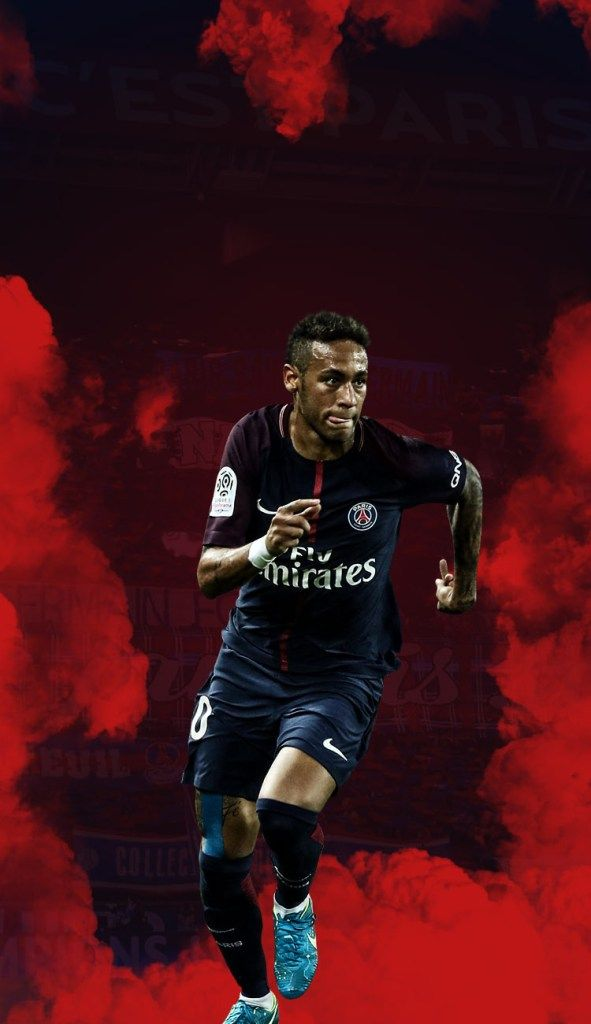 Emp Football Wallpaper Dysse Neymar Neymar Jr Neymar Jr Wallpapers