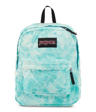 Super FX Backpack | Stylish Backpacks | JanSport Online Store