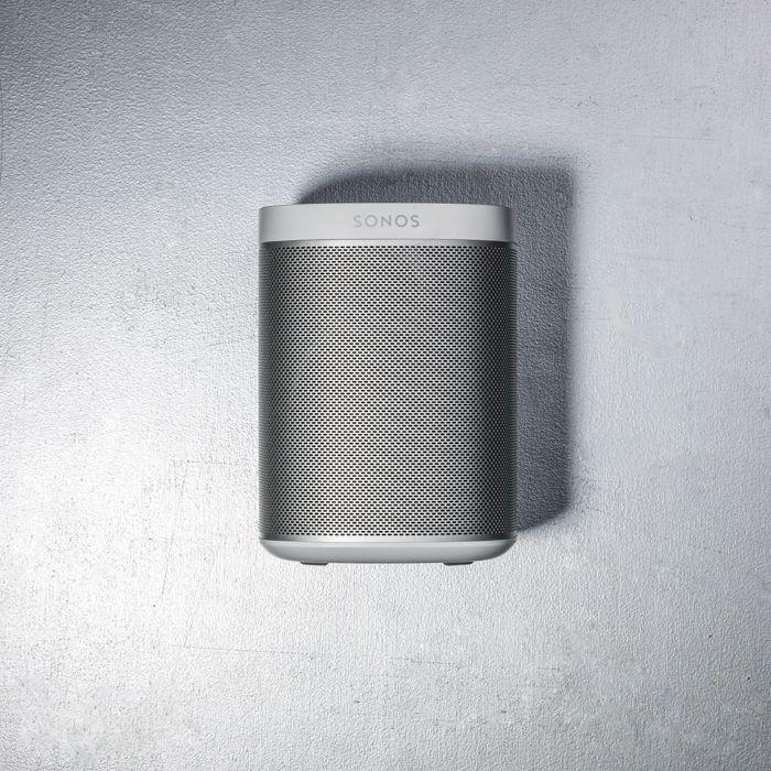 Sonos Play:1 Bluetooth speaker