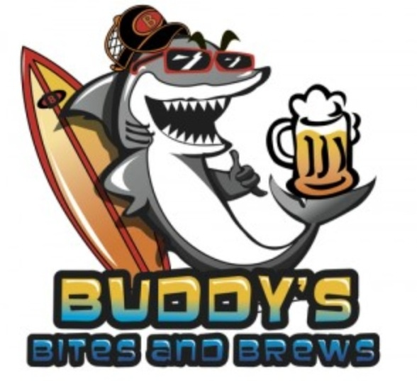 Buddy's Bites and Brews