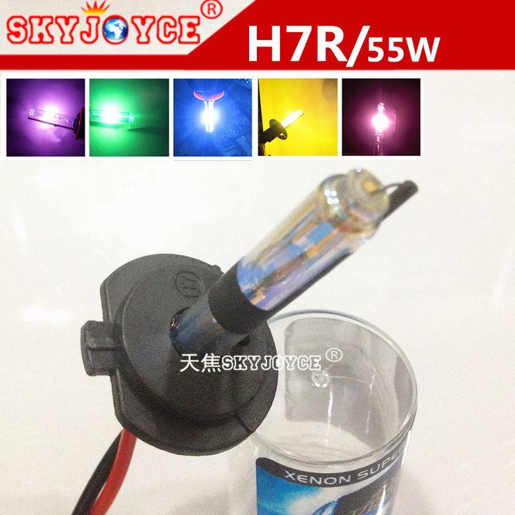 $8.46 (Buy here: https://alitems.com/g/1e8d114494ebda23ff8b16525dc3e8/?i=5&ulp=https%3A%2F%2Fwww.aliexpress.com%2Fitem%2F2X-55W-12V-hid-xenon-H7R-lamp-bulb-4300K-5000K-6000K-8000K-3000K-H7R-Coating-layer%2F32497463186.html ) 2X 55W 12V hid xenon H7R lamp bulb 4300K 5000K 6000K 8000K 3000K H7R Coating layer hid headlights automobile Accessories source for just $8.46