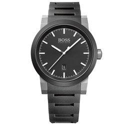 [VIVARA] Relógios Hugo Boss preço de outlet Miami R$ 390 - 925, respectivamente