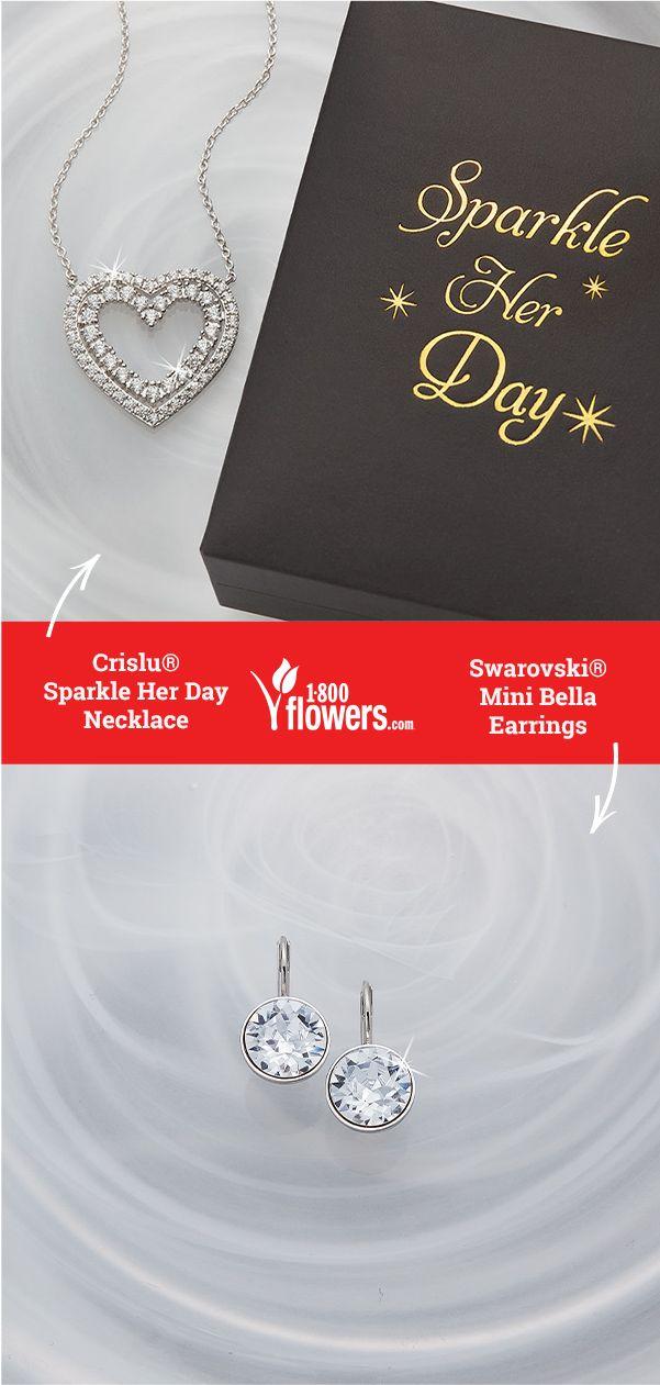 Valentine S Day Jewelry Gifts In 2020 Valentine Gifts Jewelry Jewelry Valentines Jewelry