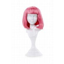 Moxie Girlz Teenz Wig - Short - Pink $5