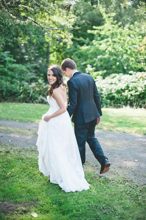 43 Best Seattle Weddings Images On Pinterest