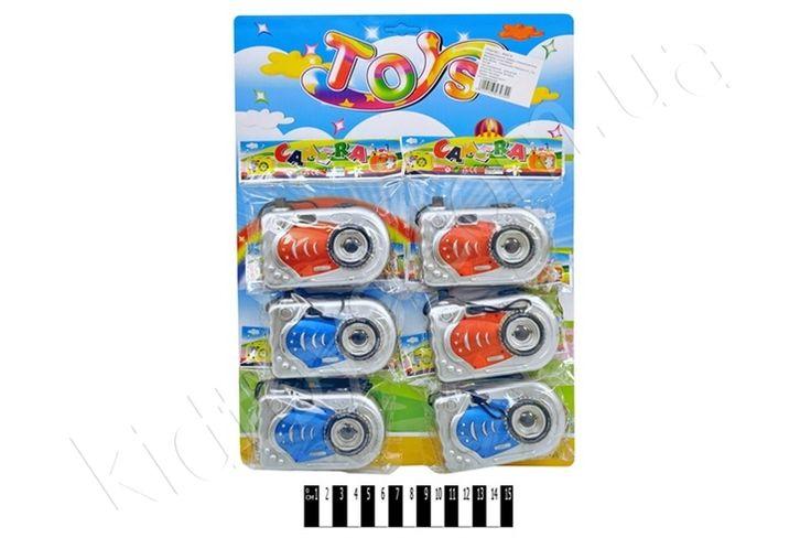 Фотоапарат 8902 В (планшет 6 шт.), интернет магазины для детей, скачать бесплатные игры, детские деревянные игрушки, игрушки тачки, коляски детские интернет магазин, трансформеры игрушки автоботы