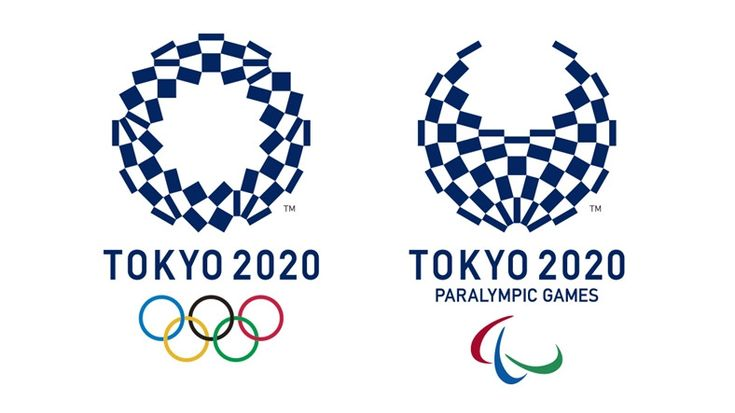Webtekno ///  Tokyo 2020 Yaz Olimpiyatları'nın Ateşi, Uçan Otomobille Yakılacak