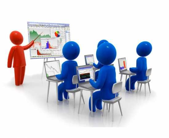 Learn To Trade The Markets Like A Pro With Mithuns Money Market Clroom And Online Trading