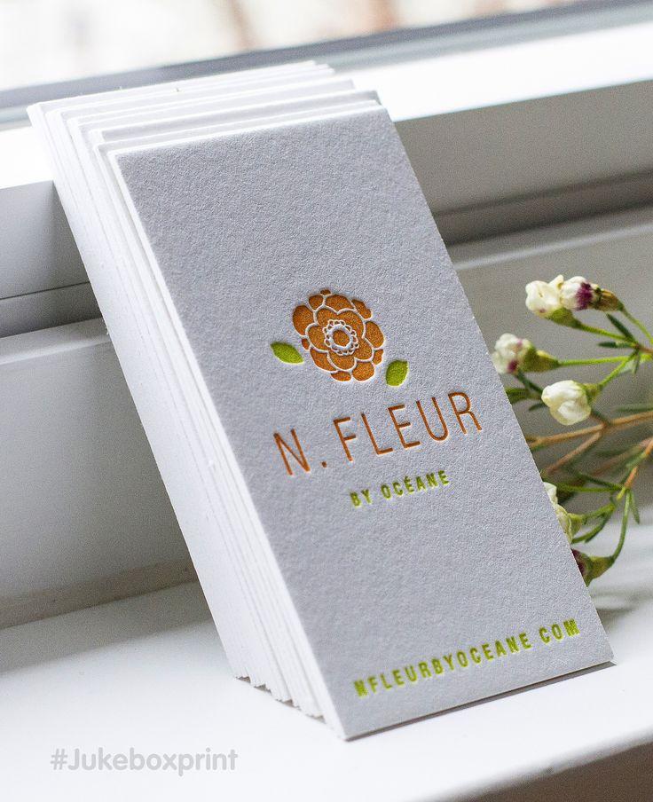 1735 best Business CARD images on Pinterest | Business card design ...