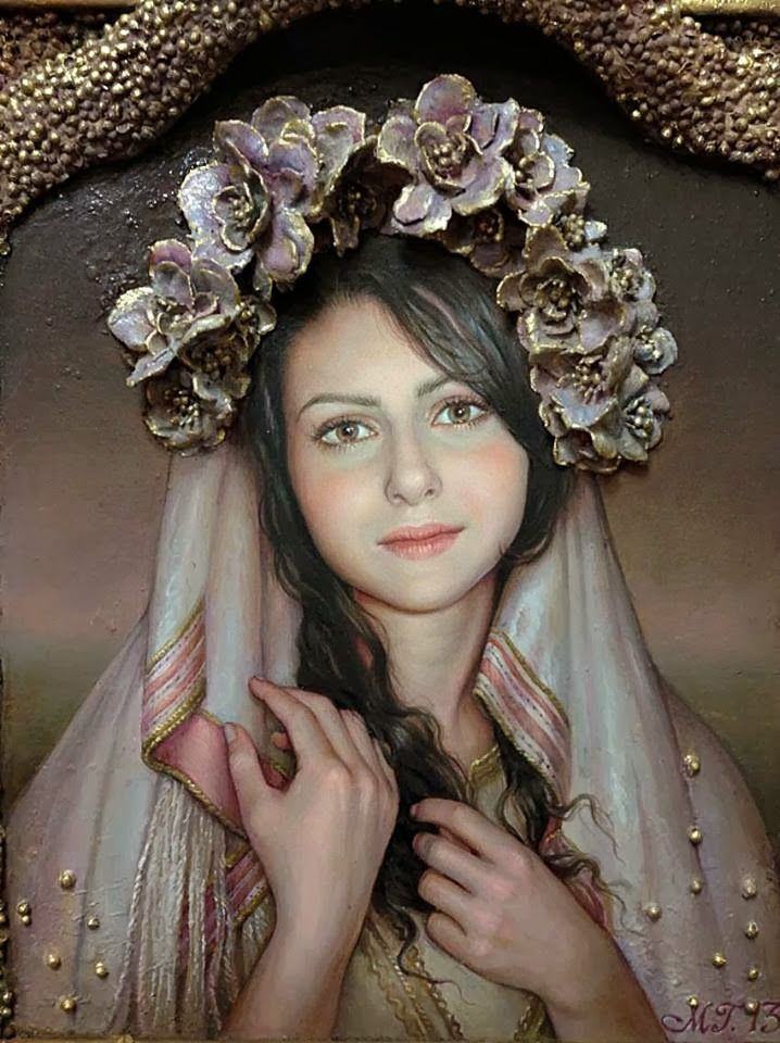 Russian Bulgarian Ukrainian 114