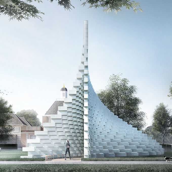 big-architects-unveils-design-for-2016-serpentine-gallery-pavilion-02.png