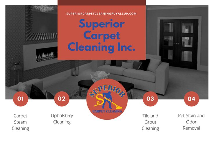 Best 25 Commercial Carpet Ideas On Pinterest Commercial