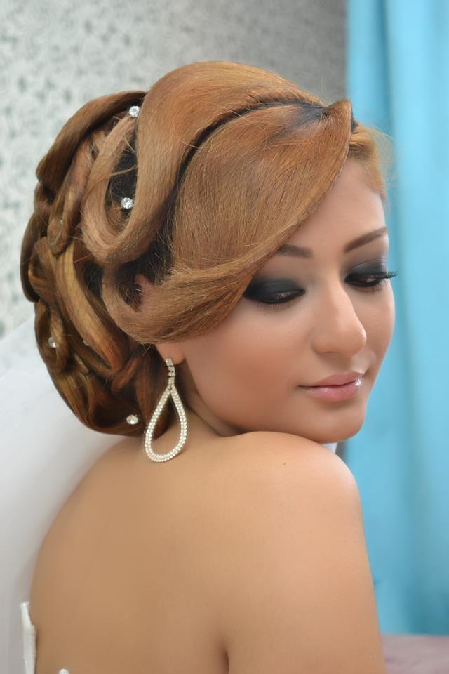 2013-Düğün-Saç-Modelleri-trend-gelin-başı-modelleri