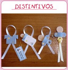 Ideas Baby Shower: Cientos De Ideas Para Baby Shower: Recuerdos, Centros De  Mesa