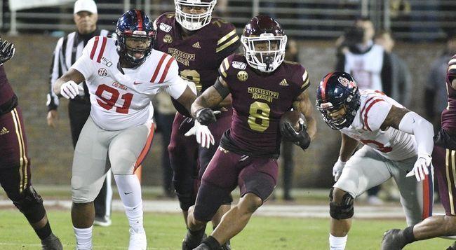 Pin On College Football Picks Free Picks Cfb Picks