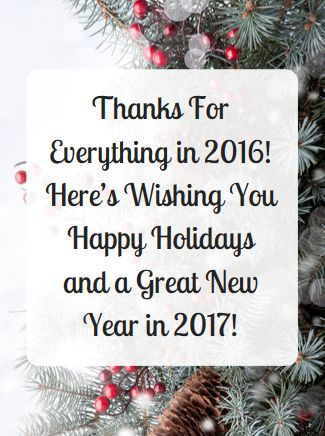 61 best christmas wishes holiday card messaging ideas images on business thank you messages examples for christmas m4hsunfo
