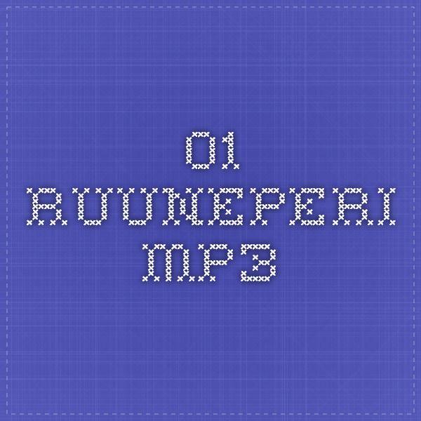 01_Ruuneperi.mp3